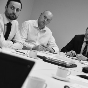 About Invest Southwest Bristol – Independent Financial Advisers